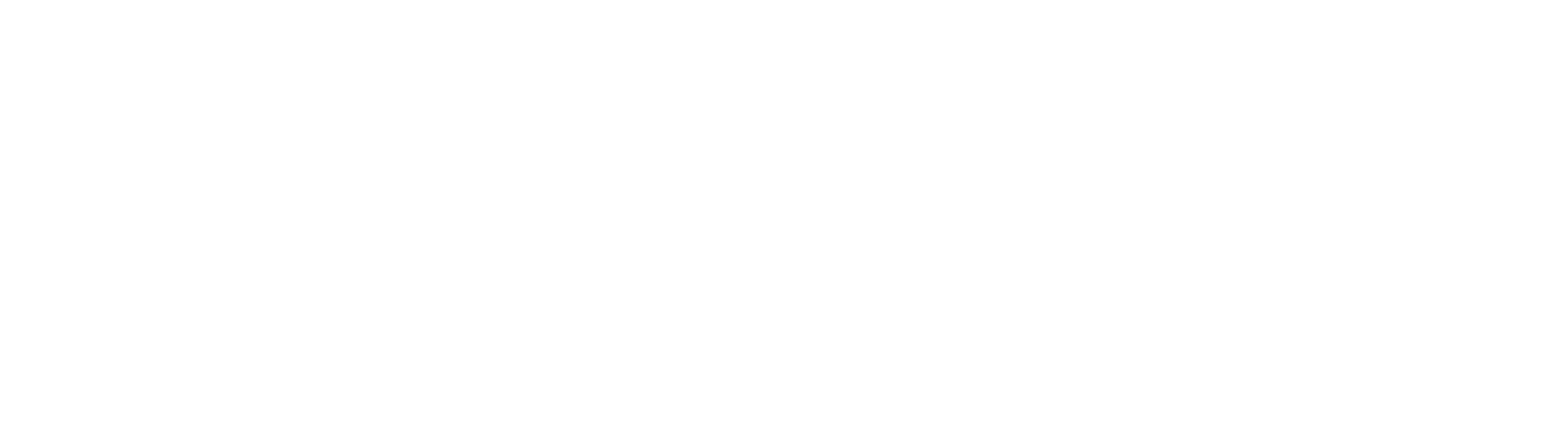 Acadia Deep Sea Fishing Tours